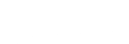 ISU Insurance and Investment Group