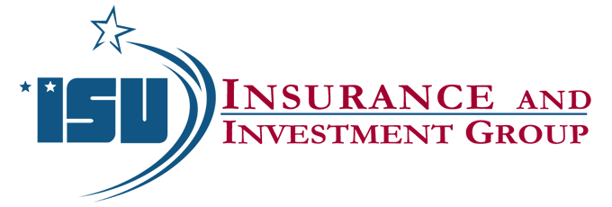ISU Insurance and Investment Group homepage